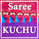 Saree Kuchu Designs Making Videos - Sari Tassels by Diwali 2017 Special Latest Deepavali Videos Apps