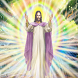Filipino Catholic Praise Songs by Devan10