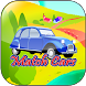 Cars Match Game for Toddlers by SHIRO Technologies Inc