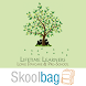 Lifetime Learners Childcare by Skoolbag