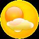 Weather Check by subzero47