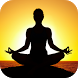 Yoga For Health by K S Nik