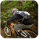 Mountain Bike Simulator by rakesh mandhan