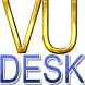 VUDESK