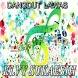 Dangdut Lawas Elvy Sukaesih by Maya Developer