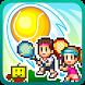 テニスクラブ物語 by Kairosoft Co.,Ltd
