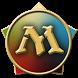 Magic Life Counter by Atkinson.uk.net
