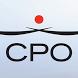 CPO zoek & boek by Label A