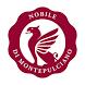 Vino Nobile di Montepulciano by Consorzio del Vino Nobile di Montepulciano