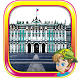 Escape From Hermitage Museum by EightGames