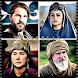 Diriliş Ertuğrul Resim Eşleştirme Oyunu by Dizi Dünyası