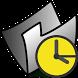 File TimeStamp Pro by PogSoft