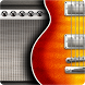 Real Guitar by Kolb Apps