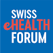 Swiss eHealth Forum by anthrazit ag
