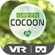 Green Cocoon by Asylum Playstore