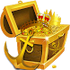 Empire Pirates Gold by Ksm Apps