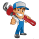Plumbing Course and Repair Videos by Laras Dev