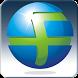 FutureTech Recruitment NZ by App Technologies Limited