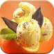 Simple Homemade Ice Cream by All Information 4 You