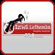 Izwi Lethemba Radio by NetDynamix Broadcast Services