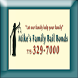 Mike's Family Bail Bonds by ShopCard AppSolutions