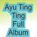 Ayu Ting Ting Kamu Kamu Kamu Single 2017 by Hue Apps
