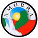 AMHBRA Turismo en Misiones by lixez