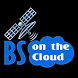 Sígueme GPS by BS ON THE CLOUD S.A.S