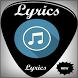 Eric Clapton Lyrics by Carlos Tibbs