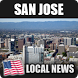 San Jose Local News by City Beetles