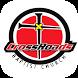 Crossroads Baptist, Beggs OK by threethirtyministries.org