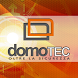 Domotec Plus by DOMOTEC