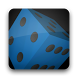 Nice Dice by fun-dice-apps