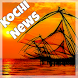 Kochi News - Breaking News by Goose Apps Corp