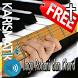 Lagu Kristen Kharismatik by fridadev