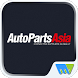 Auto Parts Asia by Magzter Inc.