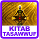Kitab Tasawwuf by Makibeli Designs