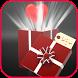 Valentine day- هدايا عيد الحب by MB_dev