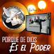 Porque de Dios es el Poder by Ministerio TV