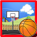 Free Throw Basket 2k18 - 3D Challenge by Barcelona Runner Games