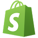 Shopify: Sell Online Ecommerce by Shopify Inc.