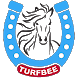TURFBEE - India Horse Racing by ByTwo Software Solutions