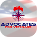 Advocates for Veterans by Your Mobile App Specialists