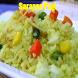 Resep Sarapan Pagi Sehat by Rhinehart Putman