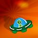 Flappy UFO by Lipdroid