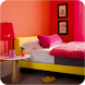 Room Painting Ideas by ZaleBox