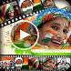 Republic Day Video Maker 2018 - Slideshow Maker by Creative Team Tech.