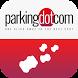 Parkingdotcom Schiphol by AppLease Nederland BV