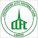 Chichester Ladies & Girls FC