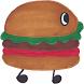 버거런(Burger Run) by Mark.Wonha Lee